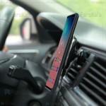 قاب شارژر وایرلس نیلکین سامسونگ Nillkin Magic Case Samsung Galaxy S10