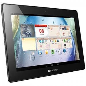 لوازم جانبی تبلت لنوو Lenovo IdeaTab S6000