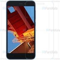 محافظ صفحه نمایش شیشه ای شیائومی Glass Screen Protector For Xiaomi Redmi Go