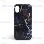 قاب محافظ پولو آیفون Polo Marble Case Apple iPhone XS Max