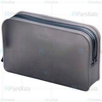 کیف دستی ضدآب کوچک بیسوس Baseus LBZL-A01 TPU Receipt Package