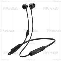 ایرفون بلوتوث بیسوس Baseus Encok S11A Bluetooth Earphone