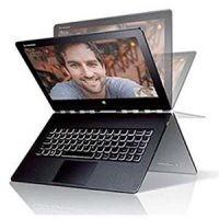 لوازم جانبی تبلت Lenovo Yoga 3 Pro