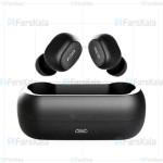هندزفری بلوتوث دو گوش کیو سی وای QCY T1 Wireless Bluetooth Earphone