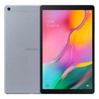 لوازم جانبی تبلت Samsung Galaxy Tab A 10.1 2019 (T515)