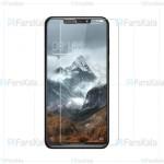 محافظ صفحه نمایش شیشه ای موتورولا Glass Screen Protector For Motorola One / P30 Play