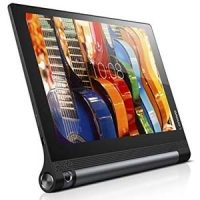 "لوازم جانبی تبلت ""Lenovo Yoga Tab 3 10"