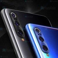 محافظ لنز فلزی دوربین موبایل شیائومی Alloy Lens Cap Protector For Xiaomi Mi 9 / Mi 9 SE