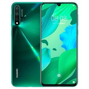 لوازم جانبی گوشی Huawei Nova 5