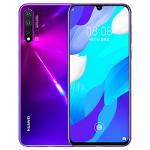 لوازم جانبی گوشی Huawei Nova 5 Pro