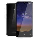 لوازم جانبی گوشی Nokia 2.2