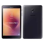 لوازم جانبی گوشی Samsung Galaxy Tab A 8.0 2017