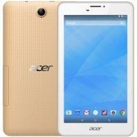لوازم جانبی تبلت Acer Iconia B1-723