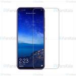 محافظ صفحه نمایش شیشه ای هواوی Glass Screen Protector For Huawei Nova 5 / Nova 5 Pro