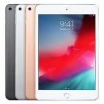 لوازم جانبی تبلت Apple iPad Mini 5 2019 / iPad Mini 4