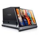 لوازم جانبی تبلت Lenovo Yoga Tab 3 8.0