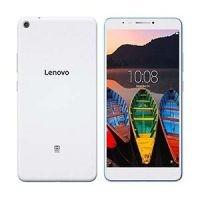 لوازم جانبی تبلت Lenovo Tab 3 7 Plus