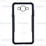 قاب محافظ ریمکس سامسونگ Remax Super Light Case For Samsung Galaxy J7