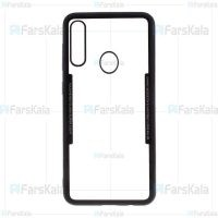 قاب محافظ ریمکس سامسونگ Remax Super Light Case For Samsung Galaxy A30
