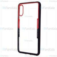 قاب محافظ ریمکس سامسونگ Remax Super Light Case For Samsung Galaxy A50