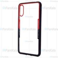 قاب محافظ ریمکس سامسونگ Remax Super Light Case For Samsung Galaxy A50