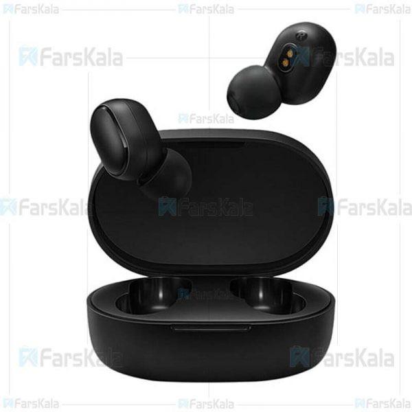 هندزفری بلوتوث شیائومی Xiaomi Redmi AirDots Earphones