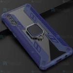 قاب محافظ انگشتی سامسونگ Armor Ring 360 Case Samsung Galaxy A50