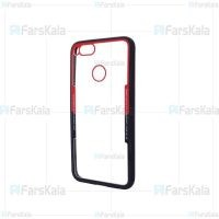 قاب محافظ ریمکس شیائومی Remax Super Light Case For Xiaomi Mi A1 / MI 5X