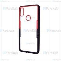 قاب محافظ ریمکس شیائومی Remax Super Light Case For Xiaomi Redmi S2