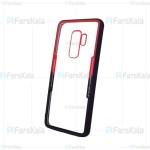 قاب محافظ ریمکس سامسونگ Remax Super Light Case For Samsung Galaxy S9 plus