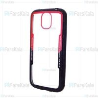 قاب محافظ ریمکس سامسونگ Remax Super Light Case For Samsung Galaxy S5