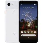 لوازم جانبی Google Pixel 3a XL