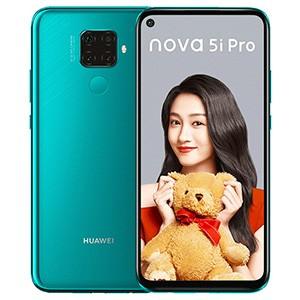 لوازم جانبی Huawei nova 5i Pro