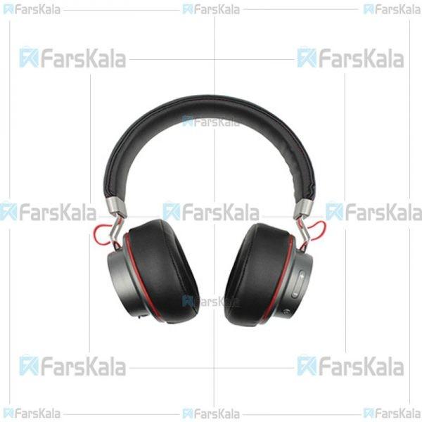 هدفون بلوتوثی کلومن KOLUMAN K4 Wireless Headset