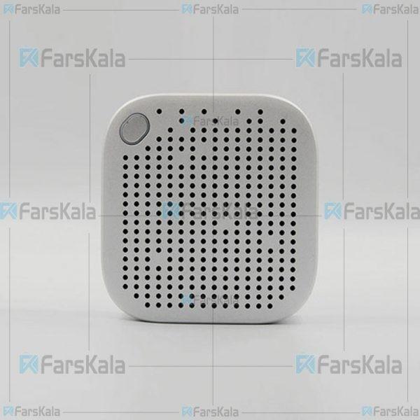 اسپیکر بلوتوثی کلومن در طرح کوچک Koluman K-S30 Wireless Speaker