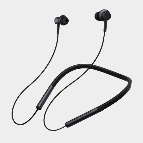 هندزفری بلوتوثی شیائومی Xiaomi LYXQEJ01JY Bluetooth Necklace Headphones