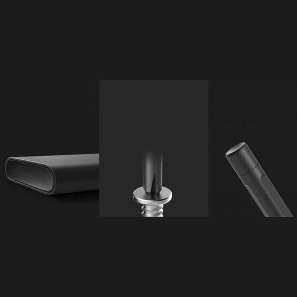 پیچ گوشتی وی ها میجیا شیائومی Xiaomi Mijia Wiha Kit 24 in 1 Screwdriver