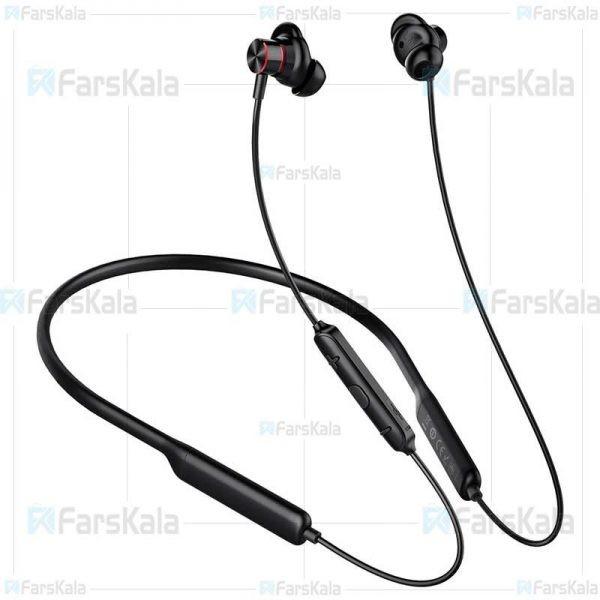 هندزفری بلوتوث بیسوس Baseus Encok S12 Wireless Earphone