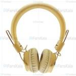 هدفون بی سیم کلومن Koluman K2 Wireless Headphone