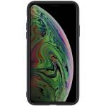 قاب محافظ فیبر نیلکین اپل Apple iPhone 11
