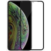 محافظ صفحه نمایش شیشه ای نیلکین اپل Nillkin Amazing CP+ Pro Glass Apple iPhone 11 6.1