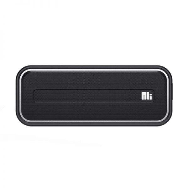 اسپیکر بلوتوث نیلکین Nillkin W2 Wireless Speaker