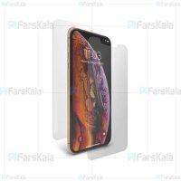 محافظ صفحه نمایش مات پشت و رو آیفون Bestsuit AG Screen Guard Apple iPhone X/XS