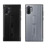قاب محافظ اصلی سامسونگ Standing Cover Samsung Galaxy Note 10 Plus