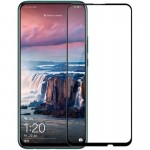 محافظ صفحه نمایش شیشه ای نیلکین هواوی Nillkin Amazing CP+ Pro Glass Huawei P Smart Z 2019 / Y9 Prime 2019 / Honor 9X Pro / Honor 9X