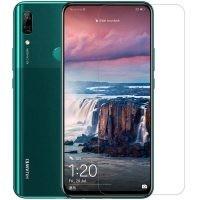 محافظ صفحه نمایش شیشه ای نیلکین هواوی Nillkin H+ Pro Glass Huawei P Smart Z 2019 / Y9 Prime 2019 / Honor 9X Pro / Honor 9X