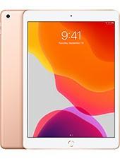 لوازم جانبی تبلت Apple iPad 10.2