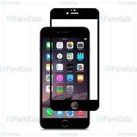 محافظ صفحه نمایش سرامیکی تمام صفحه آیفون Ceramics Full Screen Protector Apple iPhone 6/6S