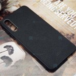 قاب محافظ طرح گوزن سامسونگ Deer Case For Samsung Galaxy A70