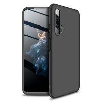 قاب محافظ با پوشش 360 درجه هواوی GKK 360 Full Case For Huawei Honor 20 Pro